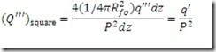 square_equation